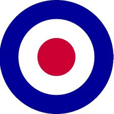 RAF_Roundel_for_Texts