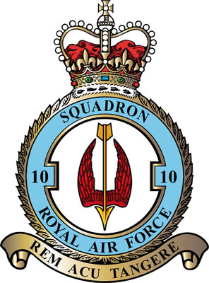 Sqn_Badge